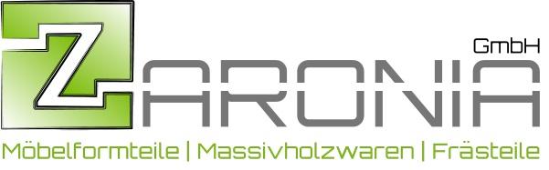 Zaronia GmbH