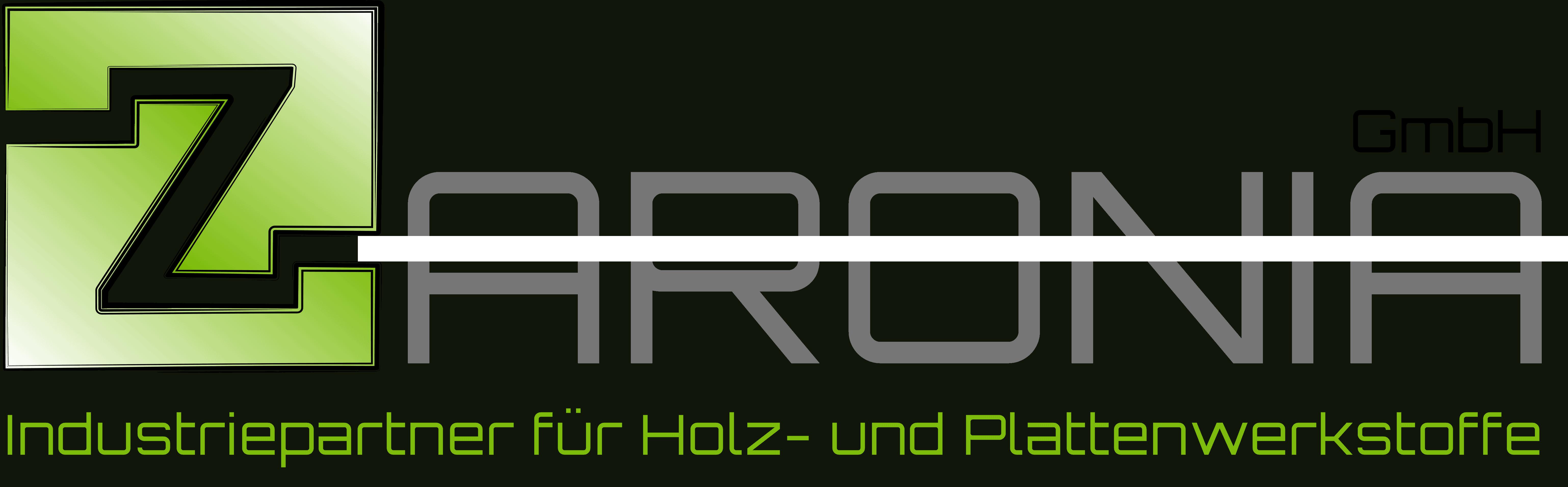 Logo Zaronia GmbH